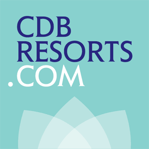 CDB Resorts