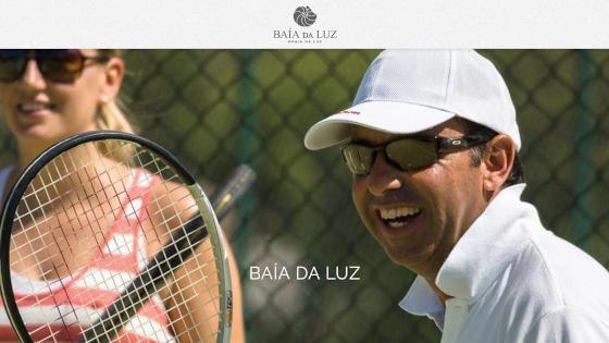 Technical Consulting - Baía da Luz