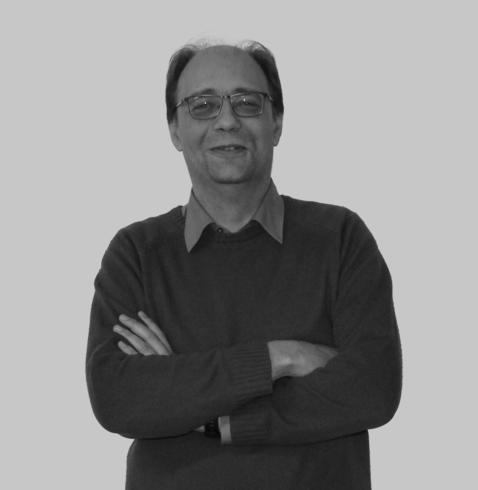 António Marreiros